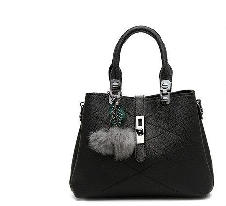Latest Leather Bags for Women in pakistan  e22a274b478a2